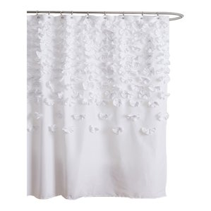 shower curtains romain shower curtain LAIPZQV
