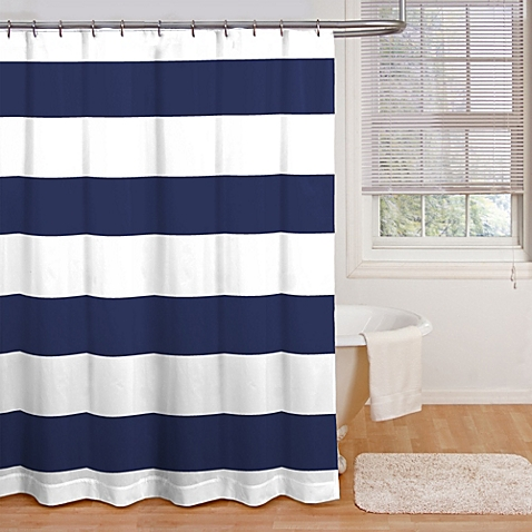shower curtains standard curtains JMJWTDX