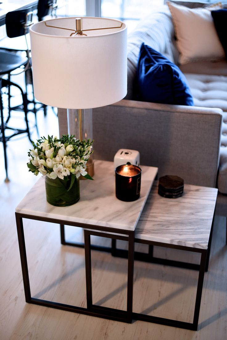 side tables for living room how to style a coffee table in your living room decor HPTZYAO