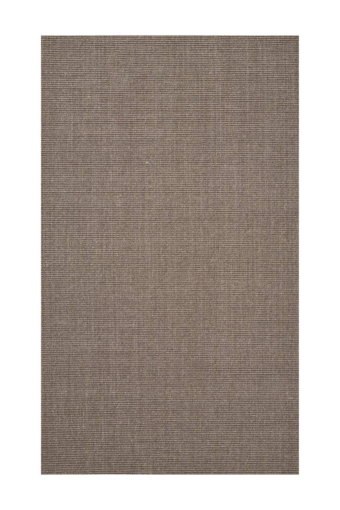 sisal rugs create a boucle sisal rug RHNRUDY