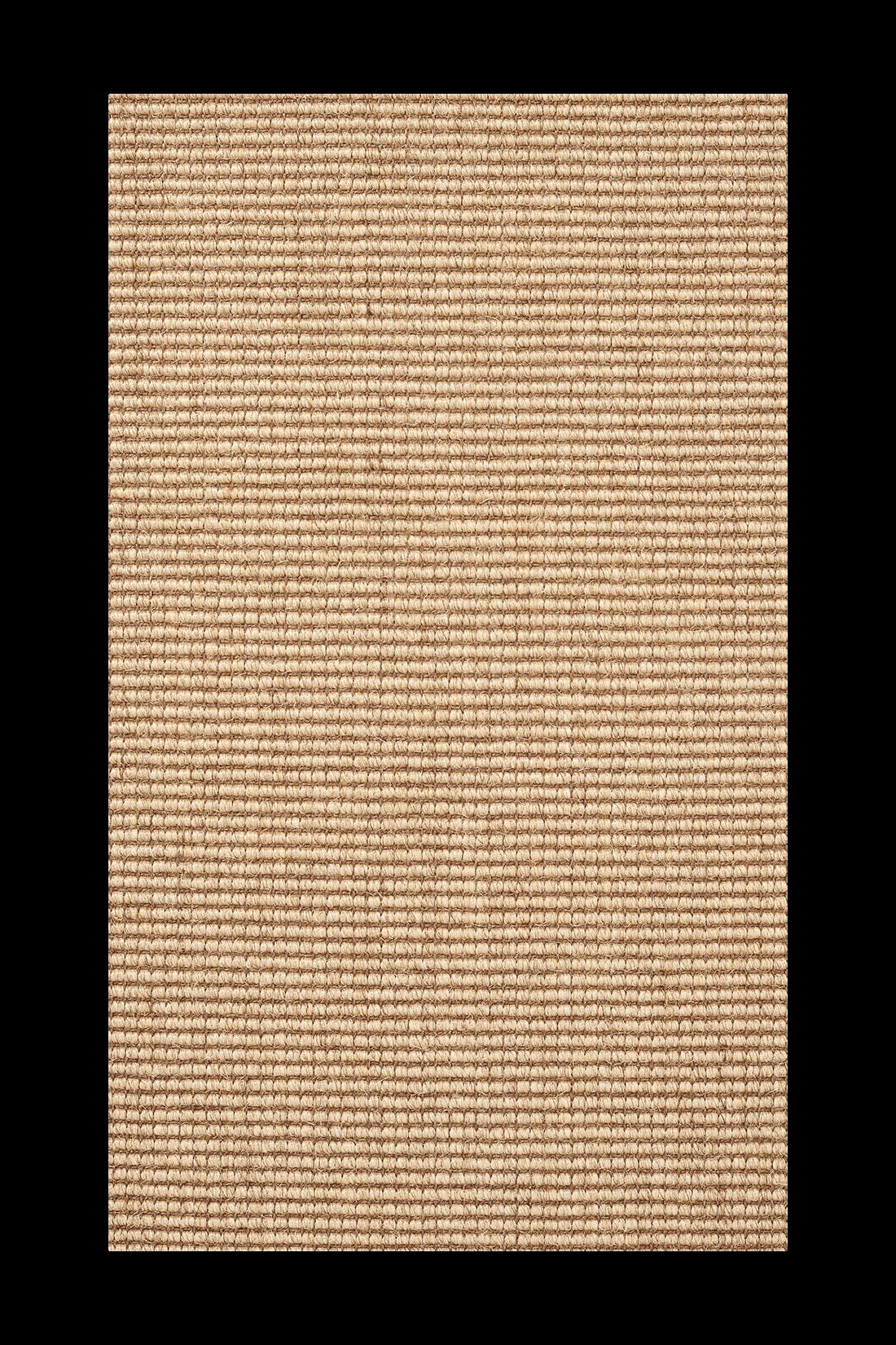 sisal rugs create a chunky sisal rug KQIQLRL