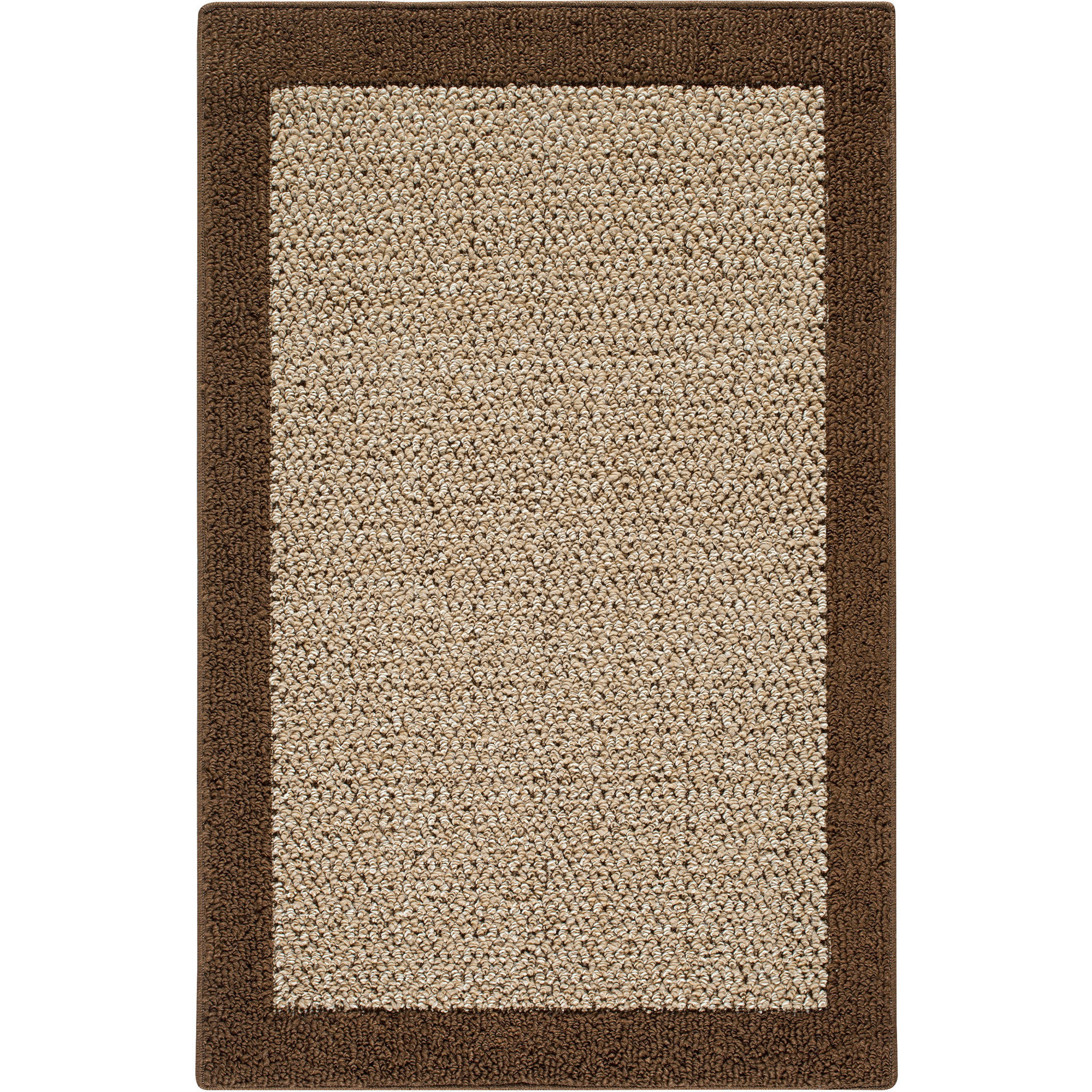 Sisal Rugs Used To Make A Percentage Of The Best Rugs In