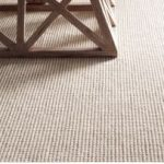 Sisal rugs -used to make a percentage of the best rugs in the business sector today
