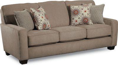 sleeper sofas ethan sleeper sofa, queen WDRRTLV