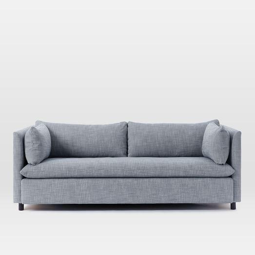 sleeper sofas shelter queen sleeper sofa CVJZBTG