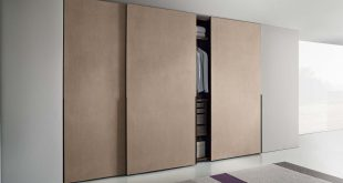 sliding door wardrobes ... 7060 sliding door ed wardrobes and bedrooms london picture of custom wardrobe QAMIGYI