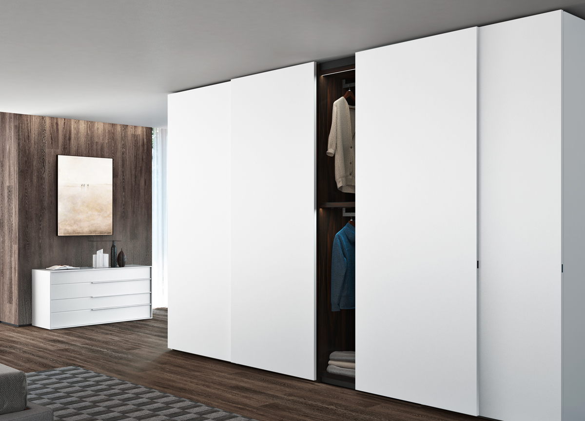sliding door wardrobes jesse plana sliding door wardrobe YXEGPTY