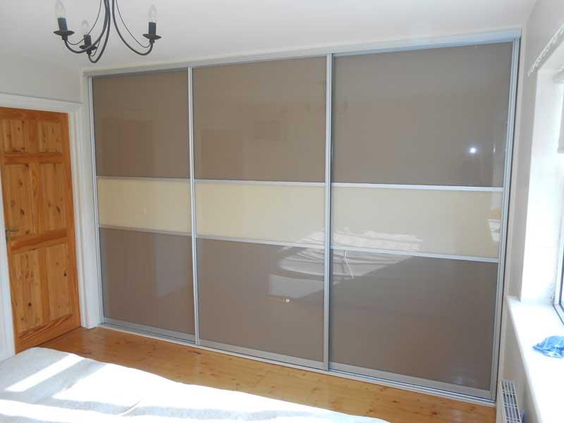 sliding wardrobes superior-wardrobes-sliding-wardrobe-15 IVZBETN