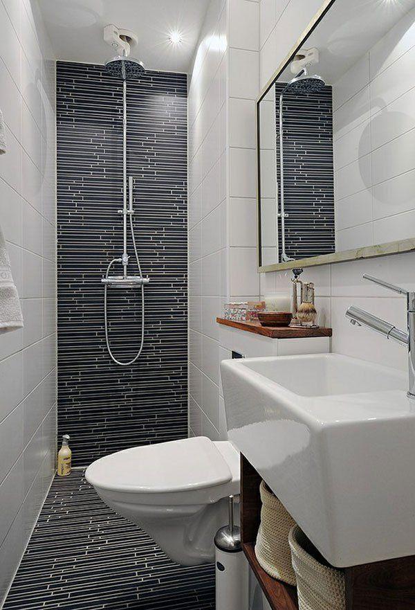 small bathroom design ideas 100 small bathroom designs u0026 ideas QOUTLTP