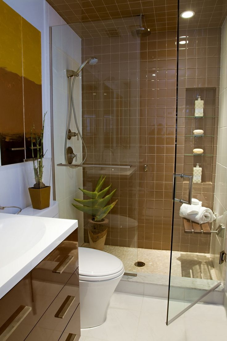 small bathroom design ideas 11 awesome type of small bathroom designs - JRYPBSC