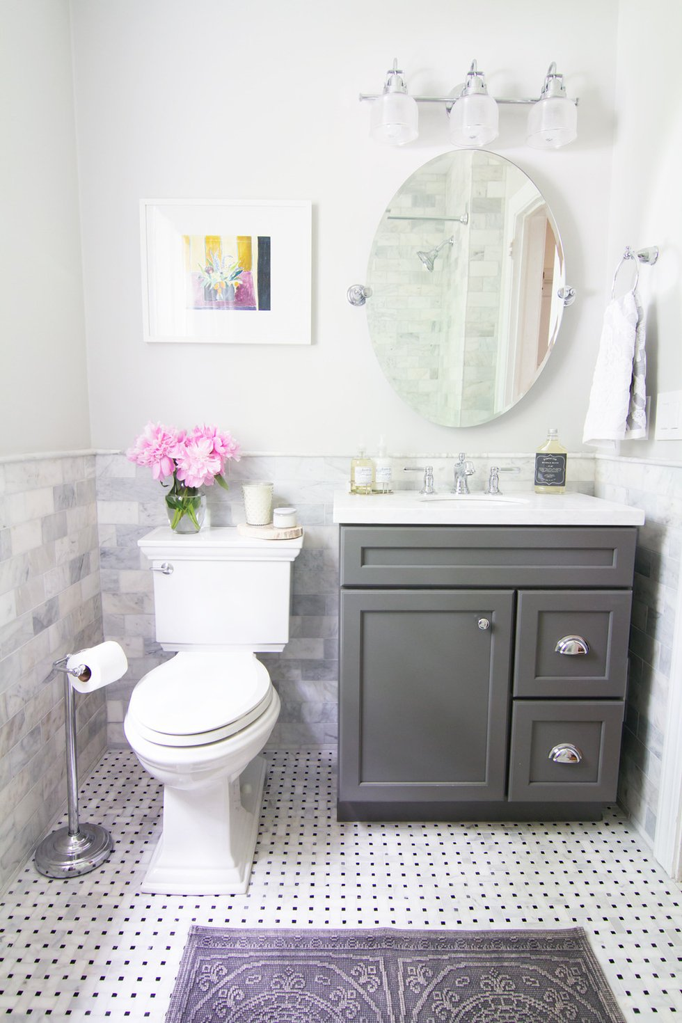 small bathroom design ideas 30 of the best small and functional bathroom design ideas GLAKAEW
