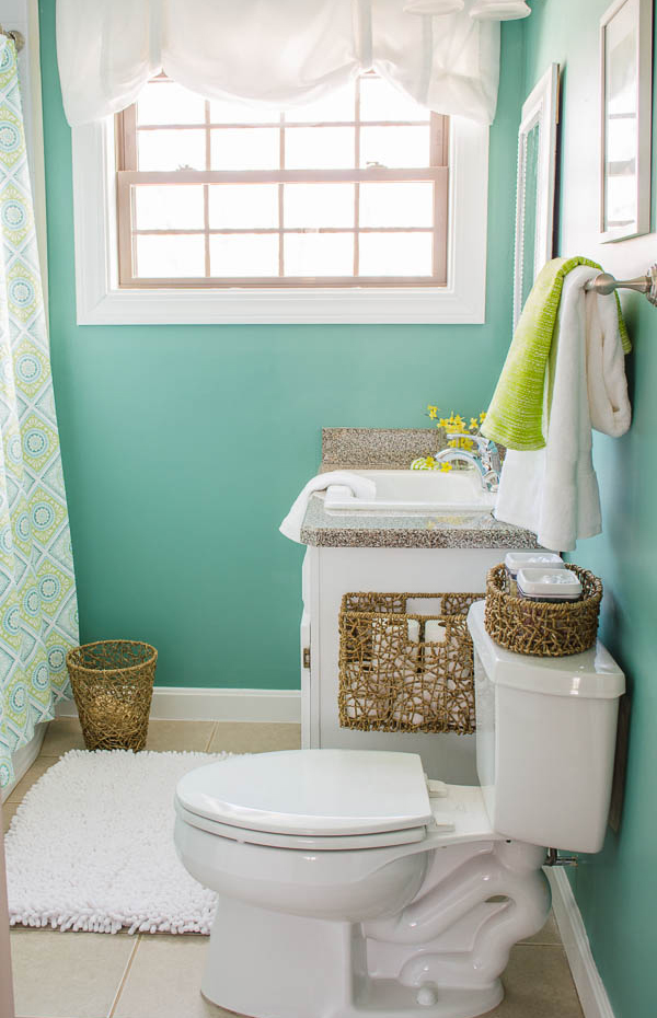 small bathroom design ideas 30 of the best small and functional bathroom design ideas ZMSQVBR