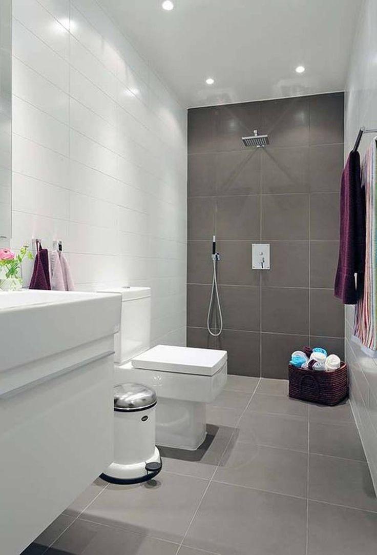 small bathroom design ideas gray bathroom ideas for relaxing days and interior design OKNCIQG