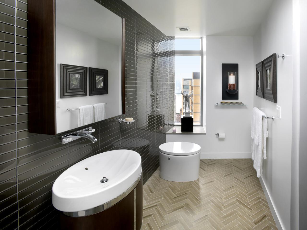 small bathroom design ideas small bathroom decorating ideas YTFRQEG