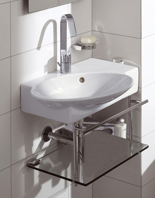 small bathroom sinks ... bathroom sinks for small spaces tiny bathroom sink ideas bathroom sinks LLMVMAG