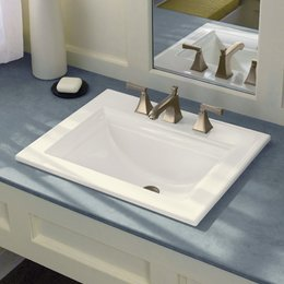 small bathroom sinks drop in sinks SONUNBF