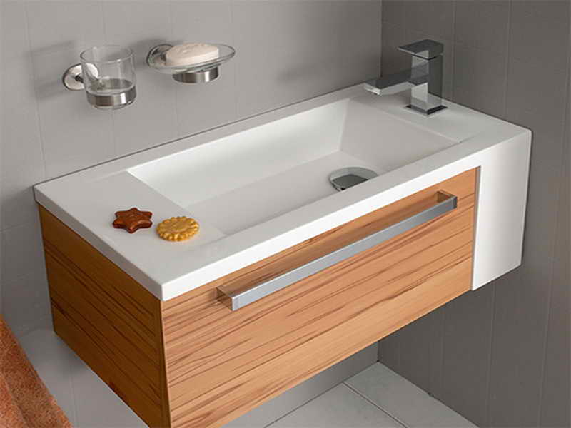 small bathroom sinks sinks, small bathroom sink bathroom sink home depot with soap: marvellous small QDMLYLE