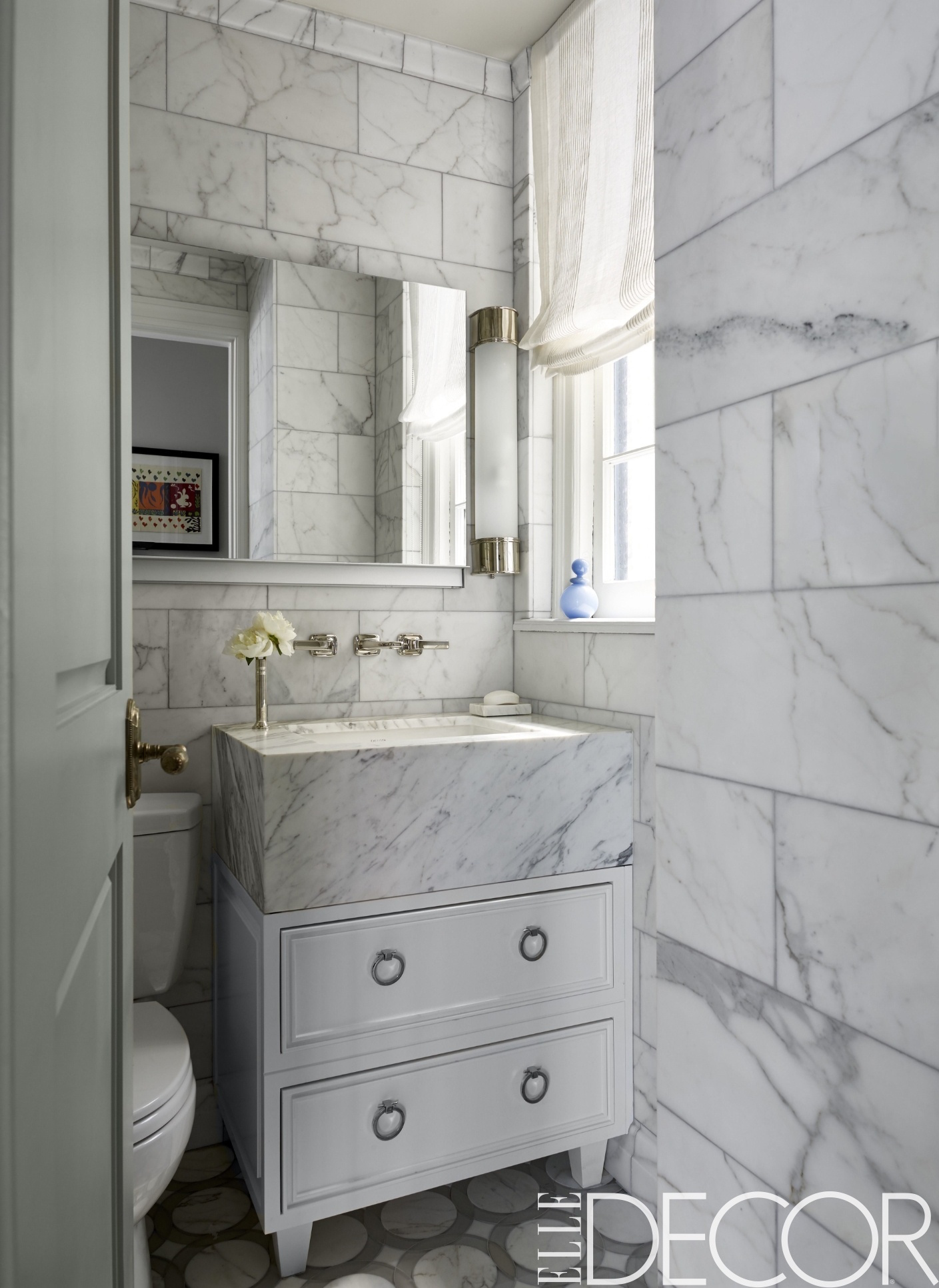 small bathrooms 35 best small bathroom ideas - small bathroom ideas and designs PGJQGUX