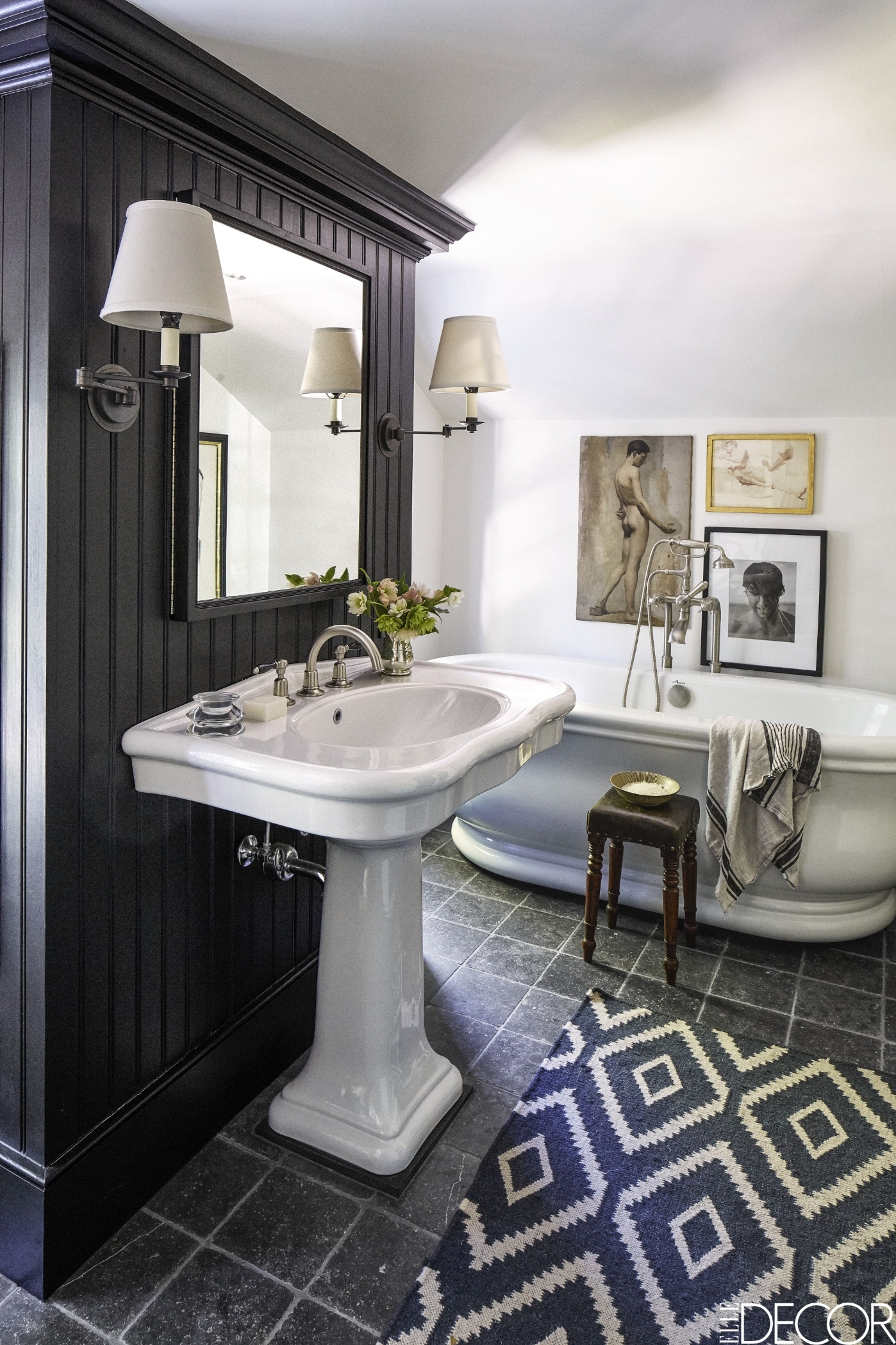 small bathrooms 35 best small bathroom ideas - small bathroom ideas and designs WJXBOAF