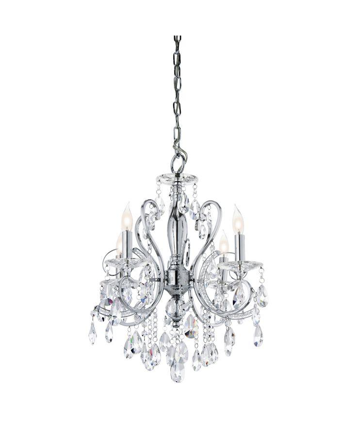 small chandeliers fabulous small crystal chandelier 17 best ideas about mini chandelier on  pinterest WHMXNHB