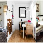 Small dining room ideas for the dream home