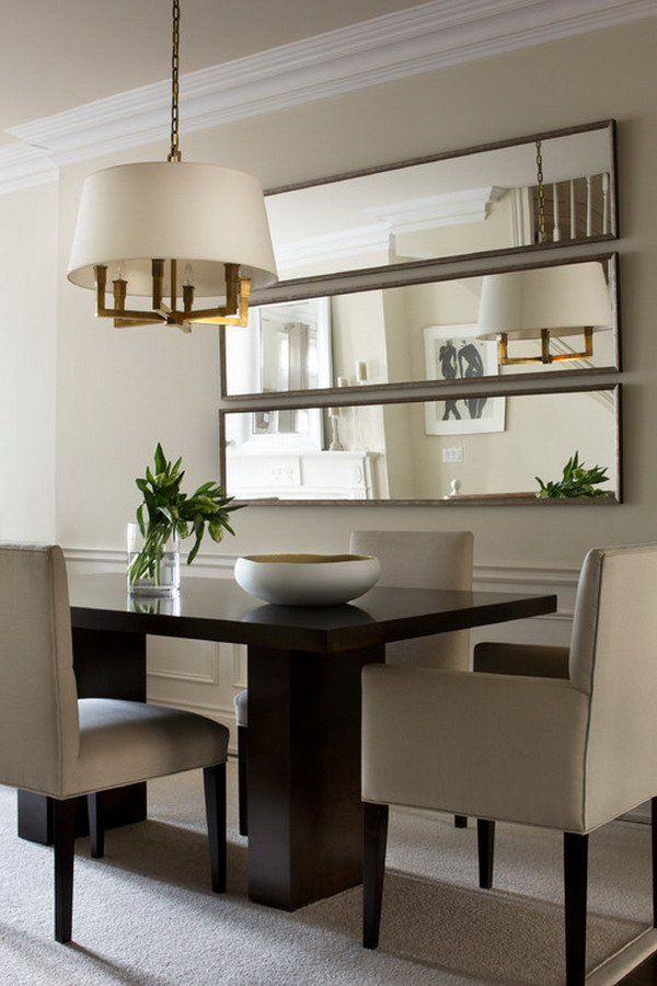 small dining room ideas https://i.pinimg.com/736x/ac/fb/0a/acfb0a44dacd0ea... KAVLHDF