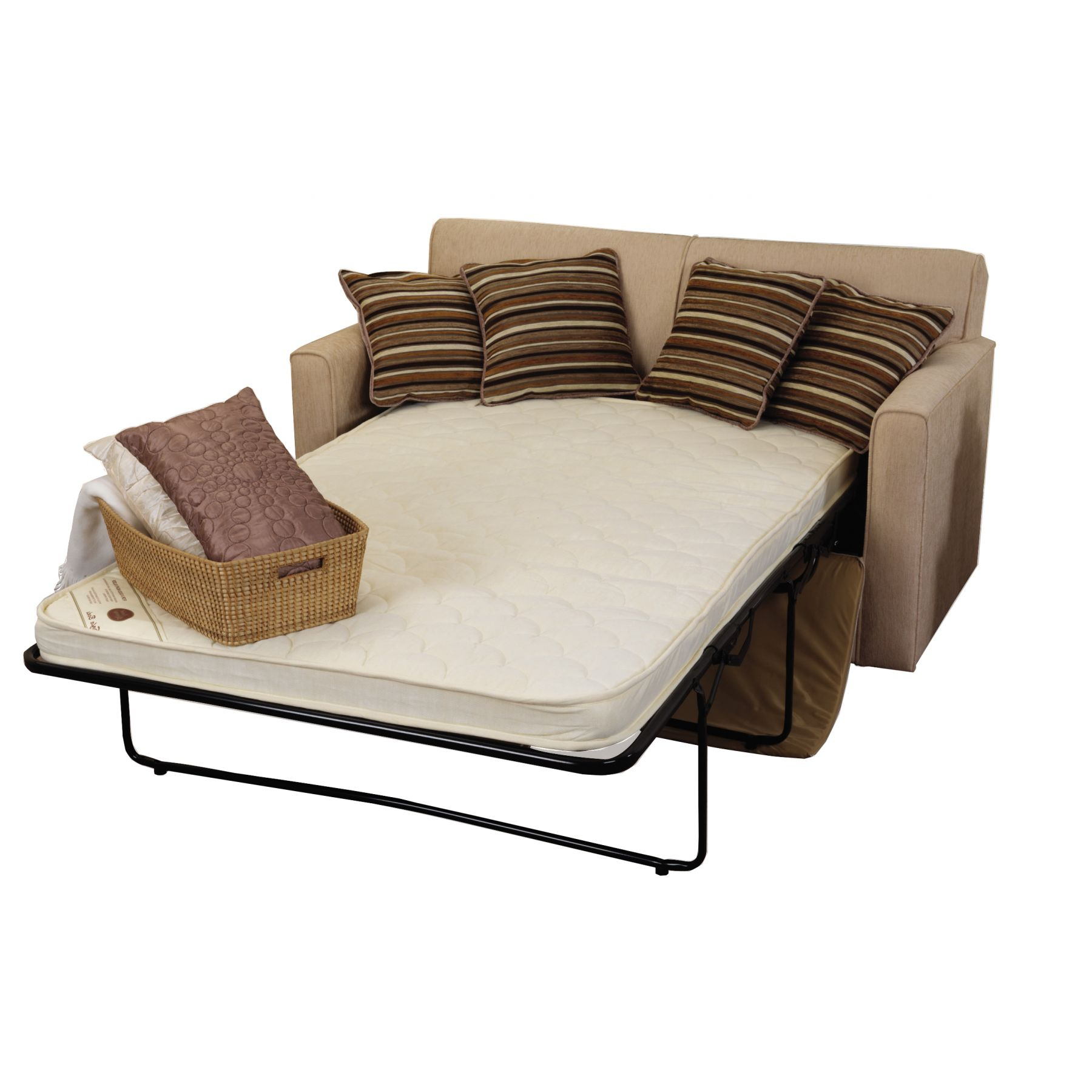 small double sofa bed 49 with small double sofa bed NGZNIOO