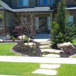 Know some front yard landscaping ideas