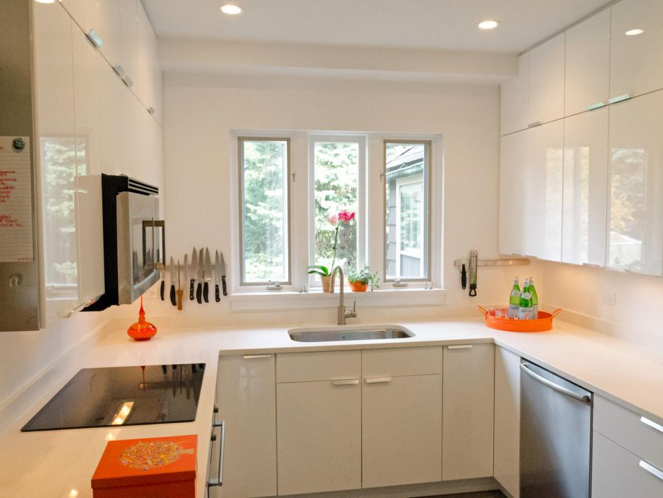 small kitchen designs from outdated to sophisticated DCNQCDT