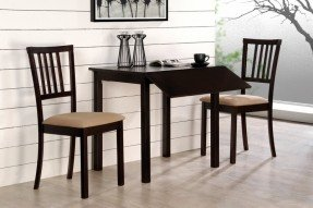 small kitchen dinette sets | dinette sets for small spaces OXFRDGP