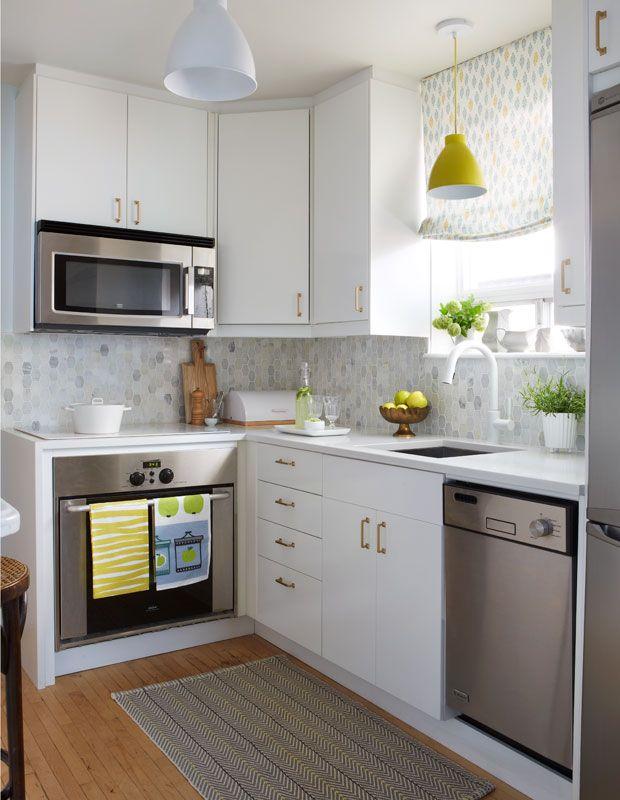 small kitchen ideas https://i.pinimg.com/736x/83/f4/a1/83f4a12fe2dbad8... TQQAXBI