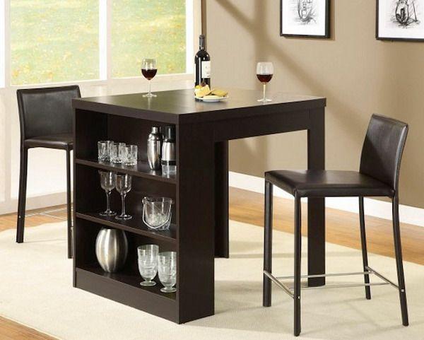 Small Kitchen Tables Best 25 Table Sets Ideas On Pinterest Bzlrktl