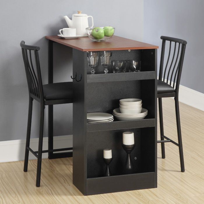 small kitchen tables shop wayfair for pub tables u0026 bistro sets to match every style and AGKCMEE