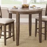 Amall kitchen tables