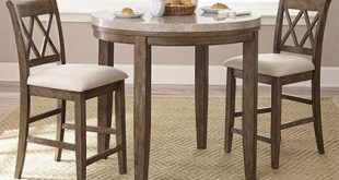 small kitchen tables tall tables TETCSXP