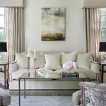 Small Living Room Decorating Ideas: Pick the best one