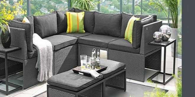 small patio furniture ... fabulous small space patio furniture patio furniture for small spaces  officialkod YULHDDM