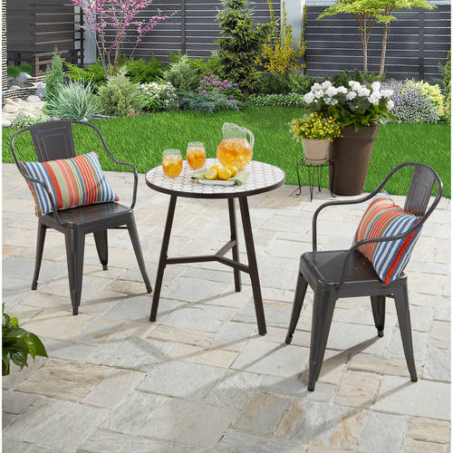 small patio furniture patio furniture - walmart.com ZICDBGH