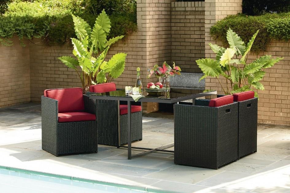 small patio furniture sets luxury small space patio furniture sets 53 for balcony height patio set BQDLZPD