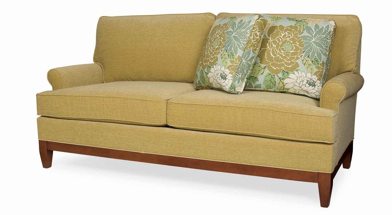 small sofas camden apt sofa EEVVAVC