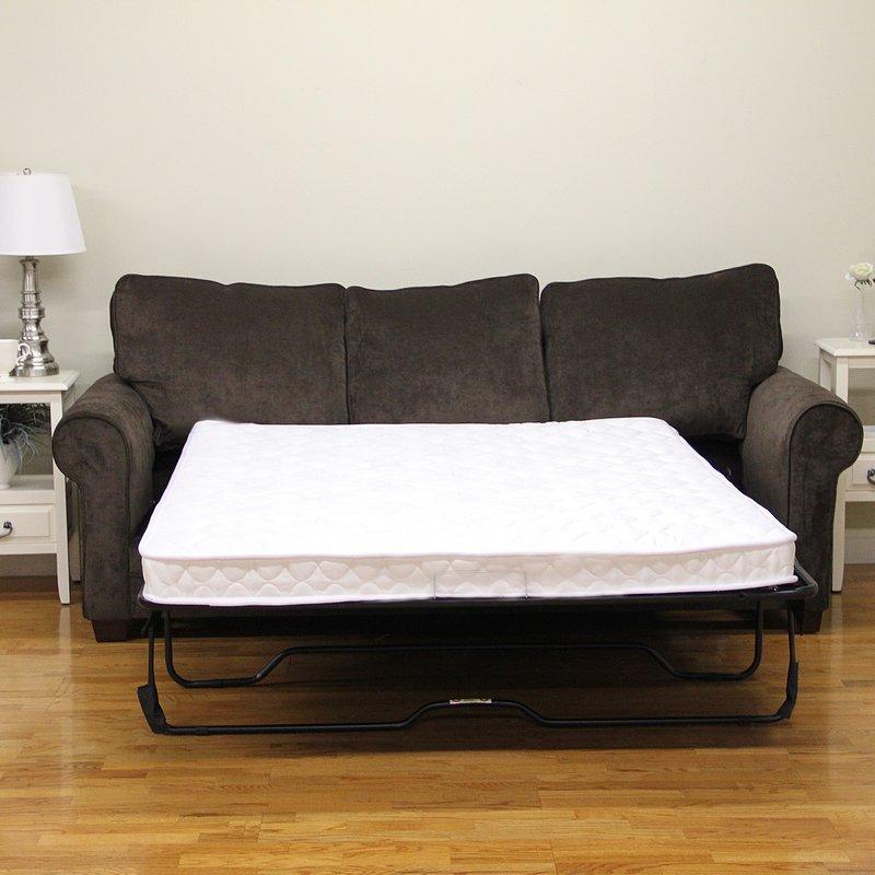 sofa bed mattress 4.5 PRQFVGQ