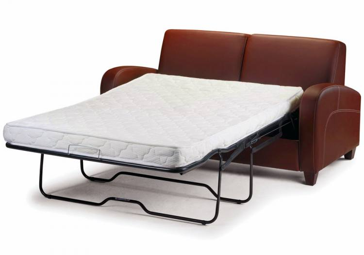 sofa bed mattress how to replace mattress of a sofa bed FHPXNES