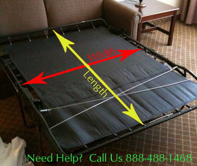 sofa bed mattress sleeper sofa mattress sizes: PQYFGPY