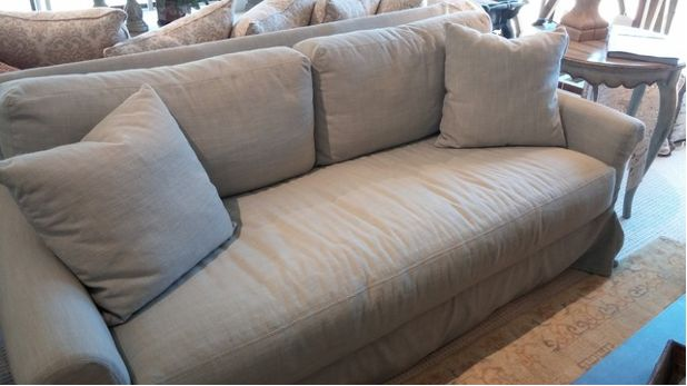 sofa cushions upholstery language - all about cushions SPZOOGO