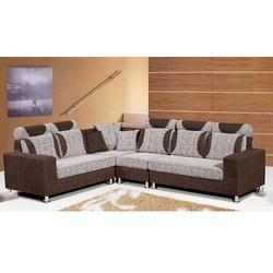 sofa set. get best quote GNXLCSA