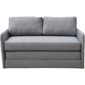 sofa sleeper earl reversible sleeper loveseat LUBGEWX