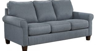 sofa sleeper product shown on a white background UMETBNK