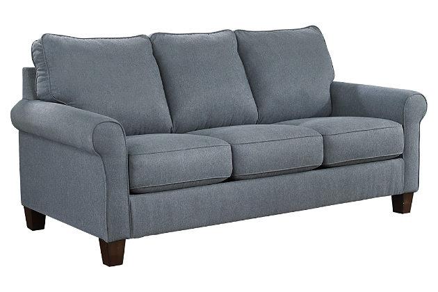 Choose a Sofa Sleeper in Beautiful Trendy Designs