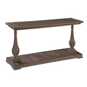 sofa tables console, sofa, and entryway tables youu0027ll love | wayfair YSQBJZE