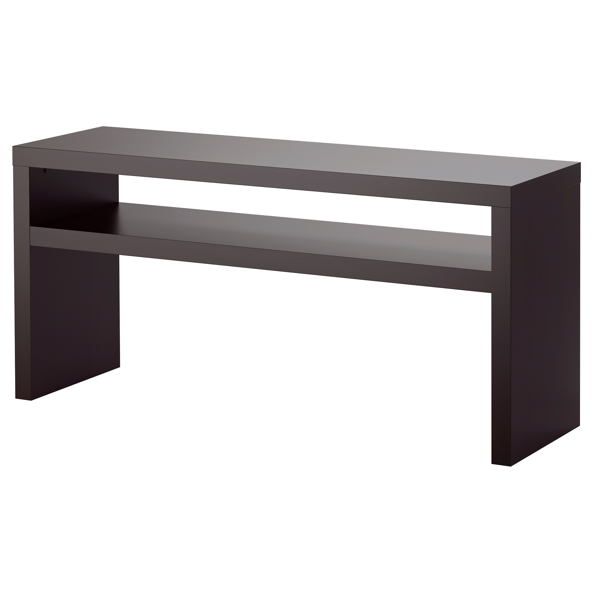 sofa tables lack console table - ikea IOXRLQT